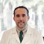 Dr Juan Muñoz Ortego