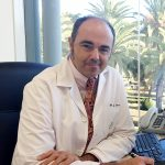 Dr. Juan Ybarra Muñoz