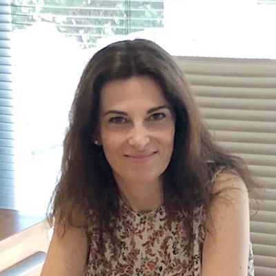 Mónica Viñuales