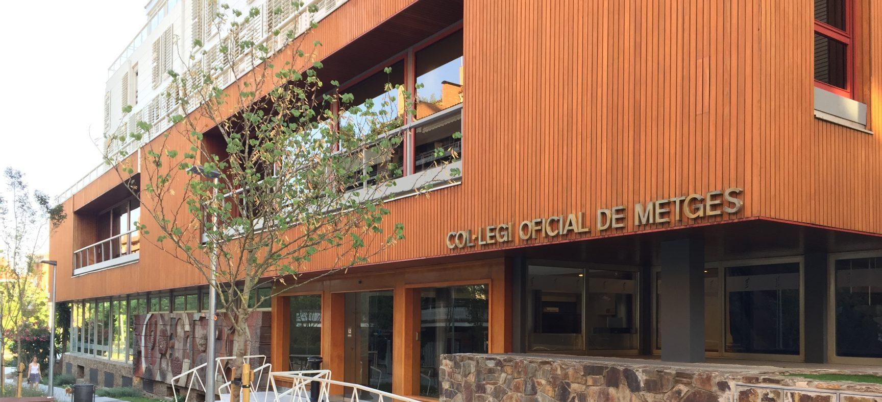 II FORUM PACIENTES CON SINDROME DE SENSIBILIZACION CENTRAL