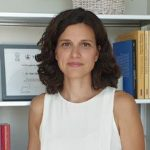 Dra Anna Belmonte