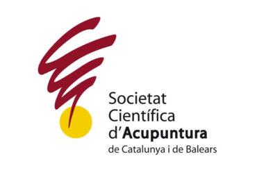 Dr. Juan Muñoz Ortego elegido President de la Societat Cientifica de Acupuntura